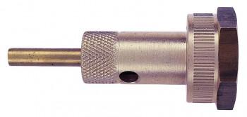 Муфта для насоса для водяной балластировки 66779-67